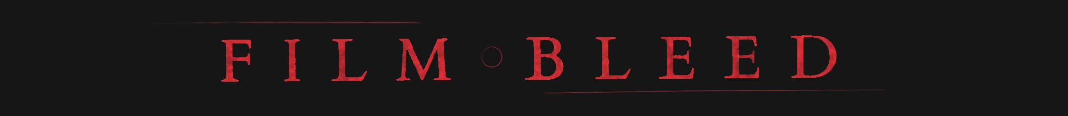 Film Bleed